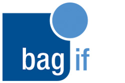 Logo des bag if